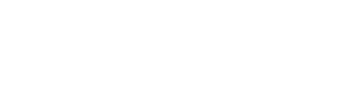 Microsoft Gold Partner Verification across four areas